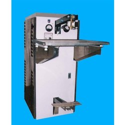 Heavy Duty PVC Welding Machine