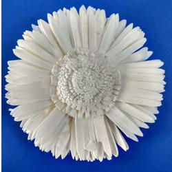 Solar Flower at Best Price in India