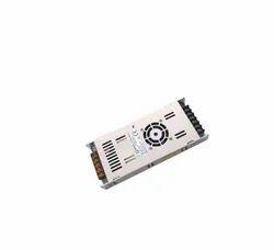 5V Switch Mode Power Supply