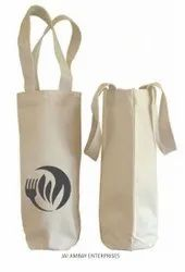 Wine Bags With Handle
