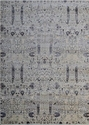 Bamboo Wool Silk Carpet For Home