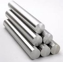 Inconel Bar Rods