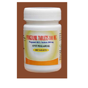 Proguanil Hydrochloride Tablets