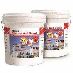 Nitocote Wall Guard