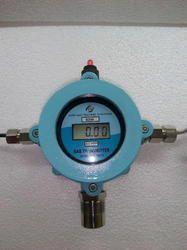 Online Ammonia Gas Sensor Transmitter