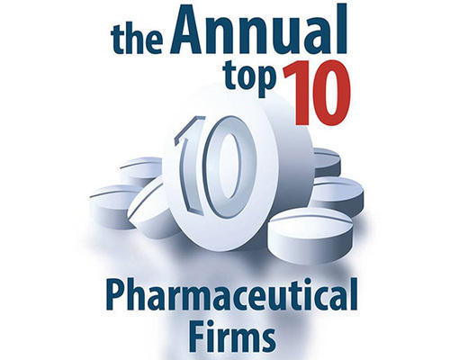 PCD Pharma Franchise - Best Medicine Suppliers In India