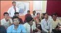 Bank Po Exam Coaching Services