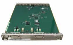DIUT2 Module For HiPath 3800