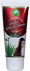 Herbal Hair Cleanser