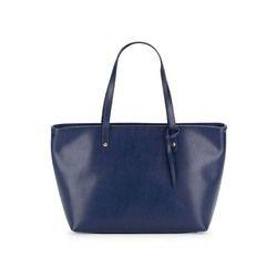 custom brand Black Bags Women Handbags