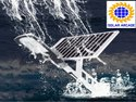 15 kW Grid tied Solar System