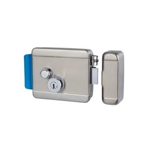 Image result for Wireless Door Lock System