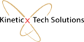 Kineticx Tech Solution Private Limited