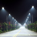 AC LED Street Light 50 W