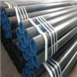 Stainless Steel 304 Boiler Tubes