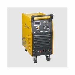 Invercut 120E Plasma Cutters