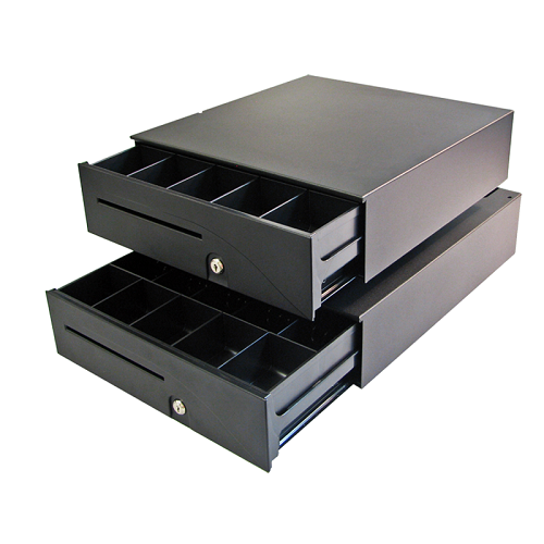 on design new furniture decor organization counter manual collection drawers cash ideas drawer under