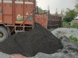 Cutstone, Dust, Bajri, Sand, Stone