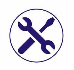 Technical Manpower Service