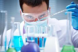 Chemical Engineers Recruitment, Business Industry Type: Recruitment Services