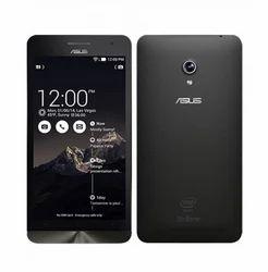 96f7d16ed Asus Zenfone 5 Dua 2gb Ram 8gb Rom 64gb Phone - Arman Mobile ...