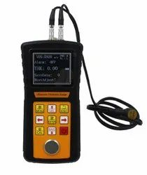 Ultrasonic Thickness Gauge UTG222A