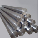 Hastelloy C276 Round Bars