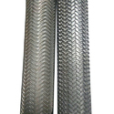 Aluminum Embossing Rollers