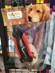 Dog Nail Cutter - Dog Nail Clipper Wholesaler & Wholesale