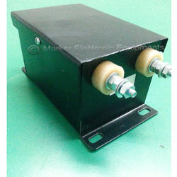 Transformer for Insect Killer Machine