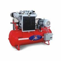 ELGI HV21 Air Compressor