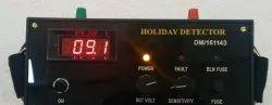 Holiday Detectors