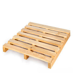 Export Pinewood Pallets