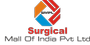 Surgical Mall Of India Private Limited