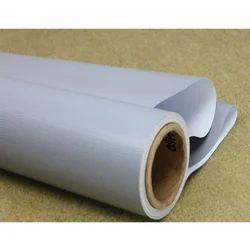 Flex Printing Paper, GSM: 80-120