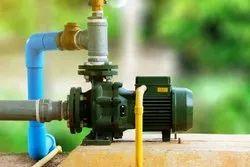 Motor & Pump repair & Service, Chennai