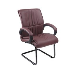 SF-225 Manager Chair