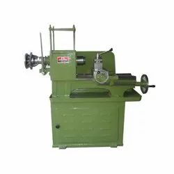 Collet Lathe Adda Machine