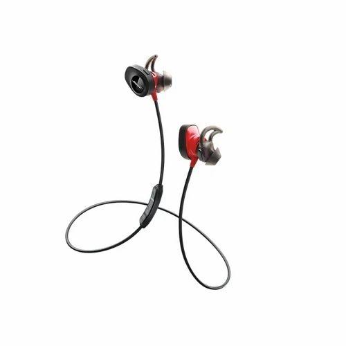e585e3df0ae Bose Sound Sport Pulse wireless Headphones - Bose Corporation India ...