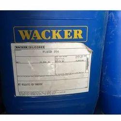 Wacker Silicone