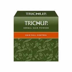 Herbal Hair Powder, Type Of Packaging: Box, Pack Size: 200 Gm