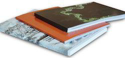 Perfect Book Binding Services