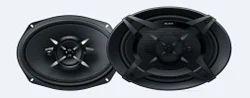 Car Sony Music System
