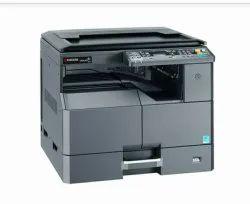 Multi-Function Kyocera Photocopy Machine Task Alpha 1800