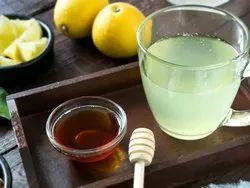 Honey Flavour For Tea