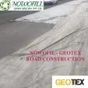 Geotextile Nonwoven Fabric