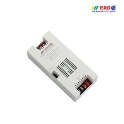 12V-10Amp LED Strip Power Supply