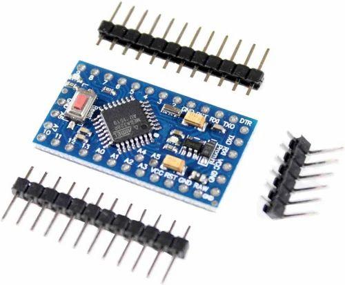 Arduino Board - Arduino Uno R3 Board Wholesale Distributor from Delhi