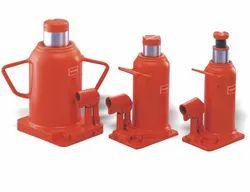Jack Hydraulic Cylinder