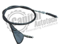 Cable Clutch Assy